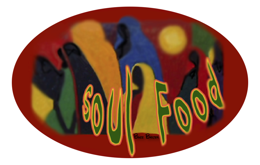 Soul Food African American Soul Food A Recipe Resource Of The